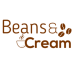 Beans-and-Cream-Logo-Tryout