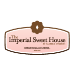 Imperial-Sweet-house